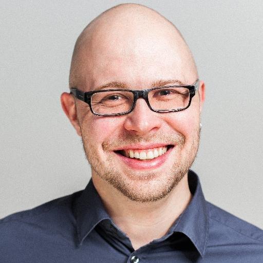Jussi Hurskainen