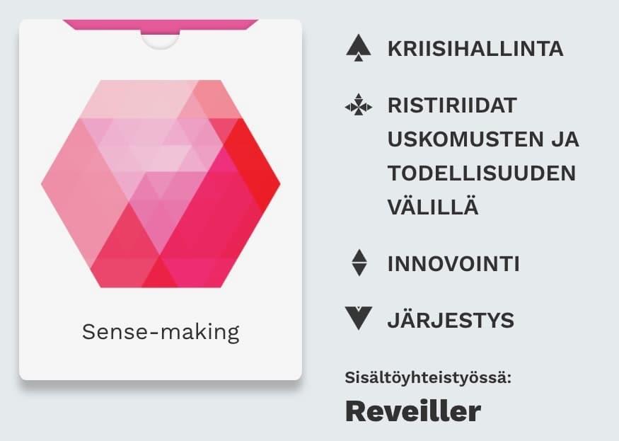sense-making_pakka